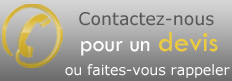 contacter assurance dommage ouvrage